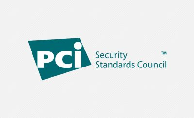 A Guide to PCI Compliance - TECHONSITE