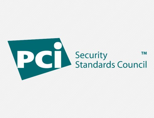 A Guide to PCI Compliance