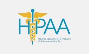 Are You HIPAA Compliant - TECHONSITE