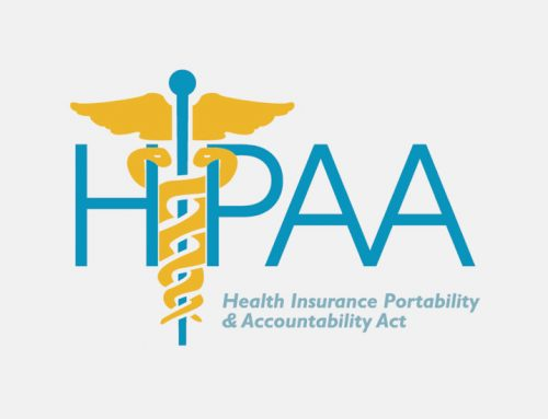 Are you HIPAA Compliant?