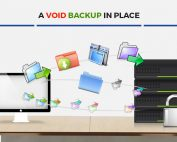 Data Backup and Storage - TECHONSITE