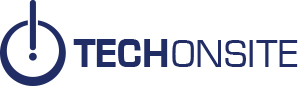 Techonsite Logo
