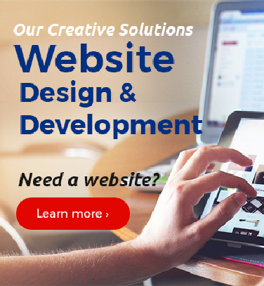 Need a Website - Web Design Services by Techonsite