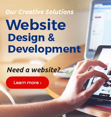 Need a Website - Techonsite Website Services