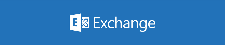 Techonsite MS Exchange Email Services