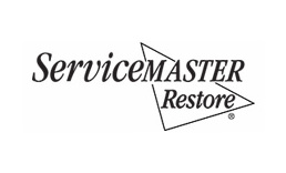 client-servicemaster
